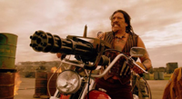 Machete.US.2010.DUAL.BDRip.XviD.AC3.-HQCLUB.avi_sn.jpg