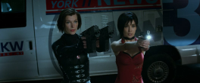 Resident.Evil.Retribution.2012.{am}.Hi10P.1056.Rus.jpg