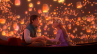 Tangled.2010.720p.BluRay.x264-LEONARDO_[scarabey.o.jpg