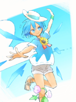__cirno_and_tanned_cirno_touhou_drawn_by_ziro_dayd.jpg