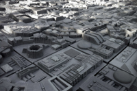 Death-Star-Wall-Tiles-by-Tom-Spina-Designs-image-2.jpg