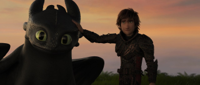 How.to.Train.Your.Dragon.The.Hidden.World.2019.720.jpg