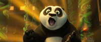 Kung.Fu.Panda.3.2016.TRIPLE.BDRip.XviD.AC3.HELLYWO.jpg