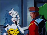 S03E32-The-Phoenix-Saga-[Part-4]-The-Starjammers-(.jpg