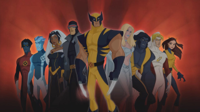 Wolverine.and.the.X-Men.S01E01.BDRip.720p.mkv_snap.jpg