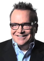 Tom_Arnold_Fade_In_09.39_(cropped).jpg