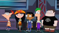 Phineas.and.Ferb.The.Movie.Candace.Against.The.Uni.jpg