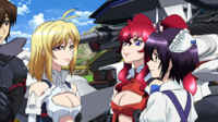 Cross-Ange-25.jpg