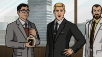 Archer.S11E04.WEB-DL.1080p.NS.RGzsRutracker.mkv_sn.jpg