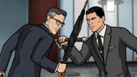 Archer.S11E05.WEB-DL.1080p.NS.RGzsRutracker.mkv_sn.jpg