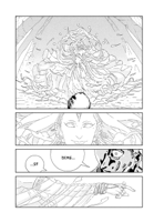 658134-land-of-the-lustrous_v12_ch94.html-page=7.jpeg