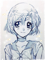 Sailor.Mercury.600.3137567.jpg