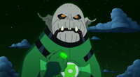Green.Lantern.Emerald.Knights.2011.avi_snapshot_00.jpg