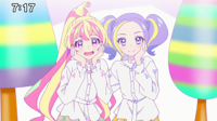 [Mezashite]-Aikatsu-Planet-002-[D4FB9BB4].mkv_snap.jpg