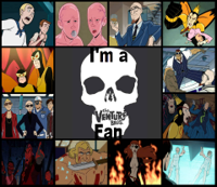 i_m_a_fan_of_the_venture_bros__by_jokercarnage5.jpg