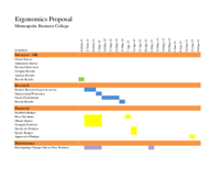 mock-ergonomics-proposal-timeline-3-638.jpg