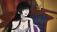[Exiled-Destiny]_XXXHolic_Ep02_(E5DEC4EC).mkv_-_VL.jpg