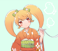__saionji_hiyoko_danganronpa_and_super_danganronpa.jpg