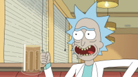 Rick.and.Morty.S04E10.Star.Mort.Rickturn.of.the.Je.jpg