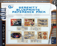 Serenity_Ref_Pack_Backgrounder.pdf