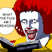 what-the-fuck-am-i-reading.png