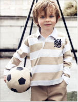CHILDRENSWEAR - COLLECTIONS - Burberry.png
