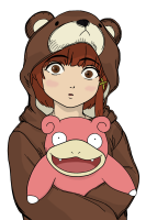 Lain_and_Slowpoke006_test.png