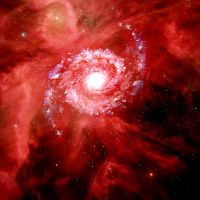 galaxy-red_2_.png