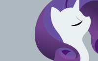 16225 - artist megasweet rarity wallpaper.png