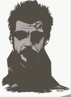 adam_jensen_fanart__modified_by_unplannedorganism-d3281b0.png