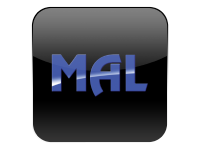 MAL-iPhone-icon.png