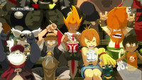 Wakfu_S2-E18_HD-720p-10bit_English-Softsubbed_9A07FD38.mkv_000420.402.png