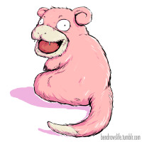 slowpoke_by_thedecay-d32orfq.png