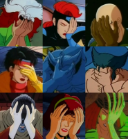 x-men facepalm.png