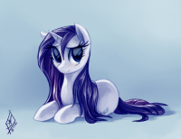 commission__wet_rarity_by_whitediamondsltd-d4ul1tl.png