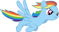 rainbow_dash_flying_by_snowedearth-d50tax5.png