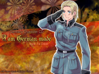 Nyotalia-I-am-German-Made-hetalia-30220702-900-675.png