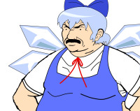 CarlCirno.png