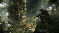 24423-crysis_3_e3_2012_pc7i7.png