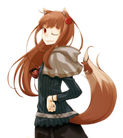 apple-horo-page_148-tail-wink.png