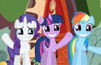 20121201102148-Rarity,_Twilight,_and_Rainbow_Dash_.png