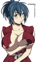 manyuu_chifusa_vector_by_mattbourne-d60ow7x.png