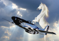 quicksilver_p_51_mustang_by_genemstevens-d4ecpah.png