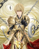 gilgamesh__king_of_heroes_by_aionlights-d57z7mk.png