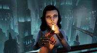bioshockinfinite-elizabeth.png