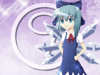 Baka_Baka_Cirno_by_Damaged927.png