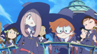 Little-Witch-Academia.png