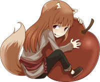 apple_holo___spice_and_wolf_by_ergh3-d5w5ves.png