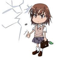 chibi_misaka_by_zraty-d30t4vo[1].png