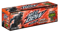 Halo_4_Game_Fuel_12_Pack.png